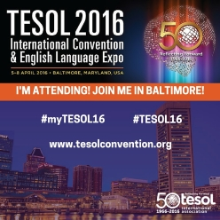 tesol16-attendee-graphic1