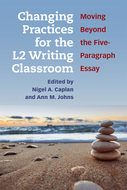 Moving Beyond the Five-ParagraphEssay
